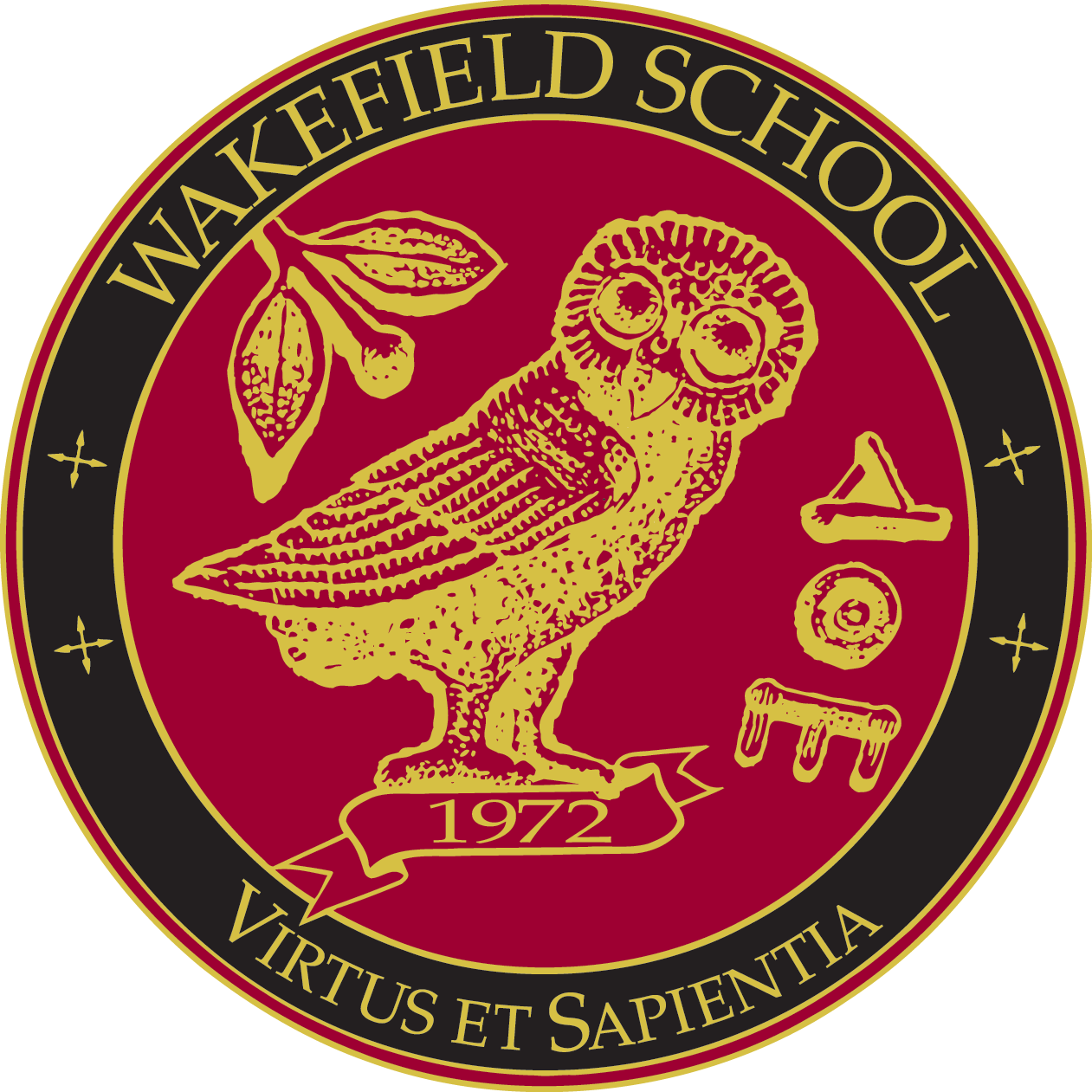 Wakefield Registration