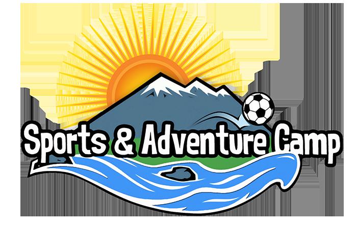 Sports & Adventure